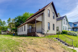 Photo of 627 Franklin Street, Grand Rapids, MI 49507 (MLS # 18034621)