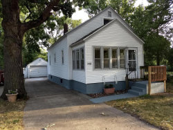 Photo of 142 Clements Street, Grand Rapids, MI 49548 (MLS # 18034665)