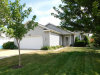Photo of 9296 Northwind Drive, Zeeland, MI 49464 (MLS # 18034924)