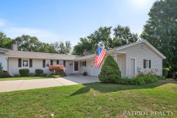 Photo of 1635 Waterbury Drive, Kentwood, MI 49508 (MLS # 18035707)