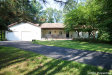 Photo of 8445 Ammerman Drive, Comstock Park, MI 49321 (MLS # 18035925)