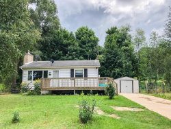 Photo of 10490 5 Mile Road, Ada, MI 49301 (MLS # 18036441)