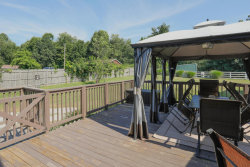 Tiny photo for 57080 Red Arrow Highway, Lawrence, MI 49064 (MLS # 18036553)