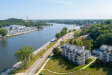 Photo of 820 S Harbor Drive, Unit 2, Grand Haven, MI 49417 (MLS # 18036571)