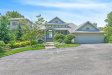 Photo of 7368 Pinnacle Drive, South Haven, MI 49090 (MLS # 18036777)