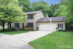 Photo of 6634 Runway Court, Byron Center, MI 49315 (MLS # 18037404)