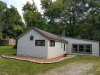 Photo of 233 Allen Court, Watervliet, MI 49098 (MLS # 18037406)