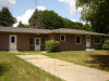 Photo of 6201 Vinton Avenue, Comstock Park, MI 49321 (MLS # 18037455)