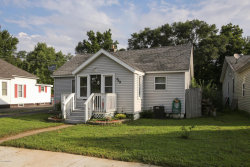 Photo of 429 E Hammond Street, Otsego, MI 49078 (MLS # 18037530)