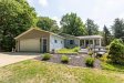 Photo of 10501 W Garbow Road, Middleville, MI 49333 (MLS # 18037594)