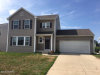 Photo of 663 Green Meadows Drive, Middleville, MI 49333 (MLS # 18037640)