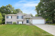 Photo of 6845 Whispering Forest Drive, Cedar Springs, MI 49319 (MLS # 18037644)