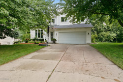 Photo of 2549 Palm Dale Drive, Wyoming, MI 49418 (MLS # 18037701)