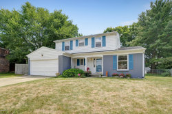 Photo of 1808 Pinebluff Drive, Kentwood, MI 49508 (MLS # 18037741)