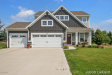 Photo of 3043 Park North Drive, Jenison, MI 49428 (MLS # 18037815)