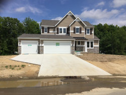 Photo of 7954 Carlisle Crossing Blvd, Byron Center, MI 49315 (MLS # 18037862)