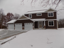 Photo of 10862 Crowning Acres Court, Rockford, MI 49341 (MLS # 18038036)