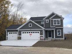 Photo of 7365 Winter View Drive, Byron Center, MI 49315 (MLS # 18038269)