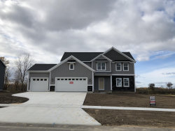 Photo of 7353 Winter View Drive, Byron Center, MI 49315 (MLS # 18038290)