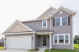 Photo of 820 View Pointe Drive, Middleville, MI 49333 (MLS # 18038298)