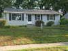 Photo of 1501 Southlawn Drive, Wyoming, MI 49509 (MLS # 18038333)