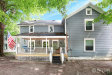Photo of 466 N Main Street, Allegan, MI 49010 (MLS # 18038469)
