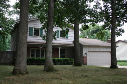 Photo of 1524 Trentwood Street, Wyoming, MI 49509 (MLS # 18038498)