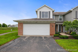 Photo of 4040 Rivertown Lane, Unit 17, Wyoming, MI 49418 (MLS # 18038566)