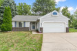 Photo of 725 Brittany Court, Kentwood, MI 49548 (MLS # 18038696)