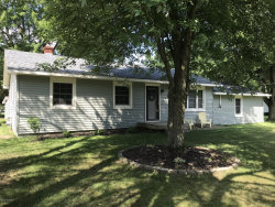 Photo of 4481 Morningside Drive, Kentwood, MI 49512 (MLS # 18038865)