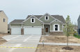 Photo of 3215 Lowingside Drive, Unit Lot 189, Jenison, MI 49428 (MLS # 18039004)