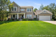 Photo of 8435 Curley Trail, Caledonia, MI 49316 (MLS # 18039107)