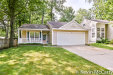Photo of 894 Edsel Street, Kentwood, MI 49508 (MLS # 18039143)