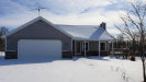 Photo of 14937 S 4th Street, Schoolcraft, MI 49087 (MLS # 18039156)