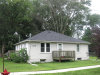 Photo of 1170 Madison Avenue, Three Rivers, MI 49093 (MLS # 18039198)