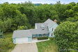 Photo of 7420 W Garbow Road, Middleville, MI 49333 (MLS # 18039204)