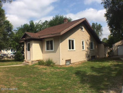 Photo of 39 34th Street, Wyoming, MI 49548 (MLS # 18039246)