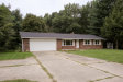 Photo of 52046 Nancy Lane, Three Rivers, MI 49093 (MLS # 18039514)