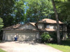 Photo of 2160 Forest View Drive, Norton Shores, MI 49441 (MLS # 18039563)