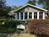 Photo of 1050 Elizabeth Street, Saugatuck, MI 49453 (MLS # 18039565)