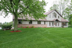 Photo of 387 92nd Street, Byron Center, MI 49315 (MLS # 18039587)