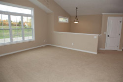 Photo of 2301 Apple Mill Drive, Grand Rapids, MI 49534 (MLS # 18039637)