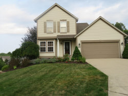 Photo of 2124 Forest Hill Avenue, Kentwood, MI 49546 (MLS # 18039691)
