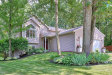 Photo of 6869 Whispering Forest Drive, Cedar Springs, MI 49319 (MLS # 18039765)