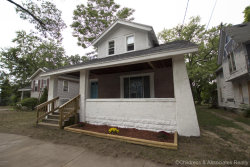Photo of 1411 Union Street, Grand Rapids, MI 49507 (MLS # 18040440)