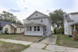 Photo of 1833 Jerome Avenue, Grand Rapids, MI 49507 (MLS # 18040460)