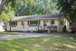 Photo of 2120 3 Mile Road, Grand Rapids, MI 49505 (MLS # 18040547)