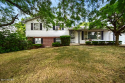 Photo of 947 Lake Michigan Drive Drive, Grand Rapids, MI 49534 (MLS # 18040639)