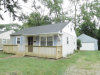 Photo of 425 South Haven Street, South Haven, MI 49090 (MLS # 18040642)