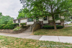 Photo of 2941 Hampshire Boulevard, Grand Rapids, MI 49506 (MLS # 18040648)